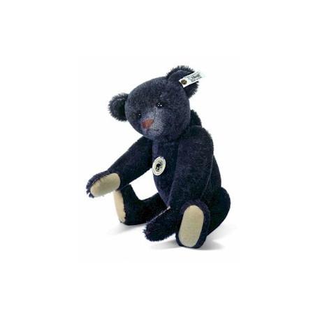 Teddy 1908 Noir