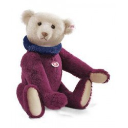 Dolly bear 50 cm