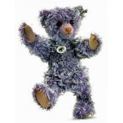 Teddy 1925 violet