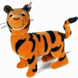 Pooh Tigger