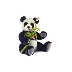 Olympic Panda Pekin