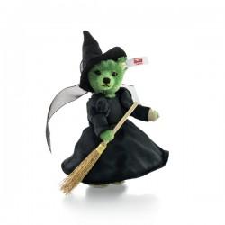 Wicked Witch 14 cm