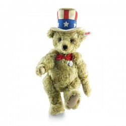 Uncle SAM 31 cm