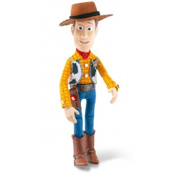 Steiff Woody de toy-story