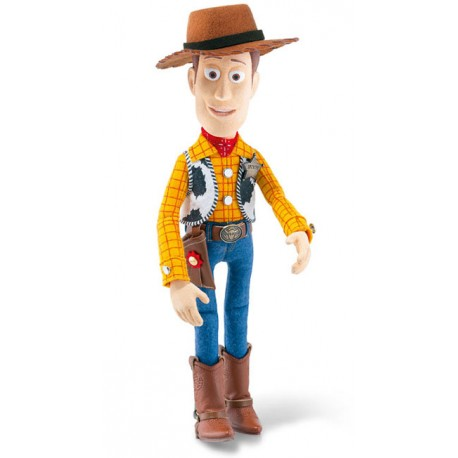 Steiff Woody de toy-story