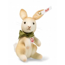 Steiff Mini Rabbit 10 cm