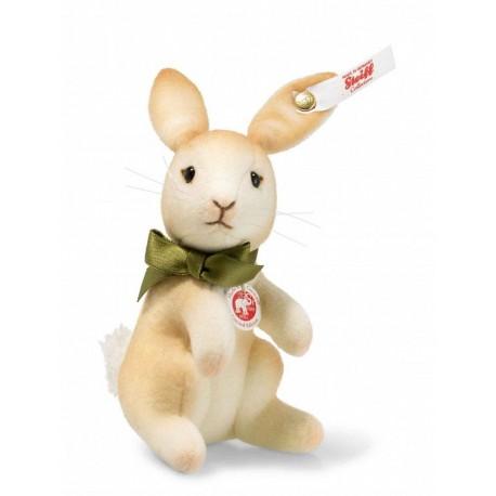 Steiff Mini Rabbit 10 cm