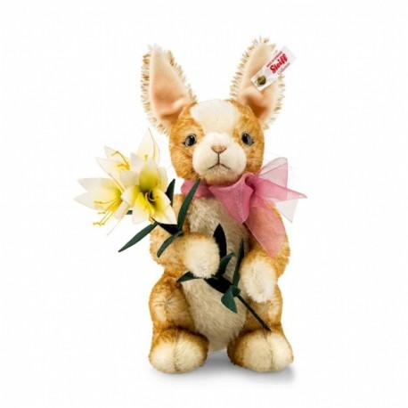 Steiff-Lily-Bunny