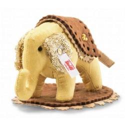 Steiff Elephant Designer 2018