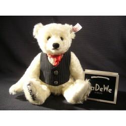 Steiff KaDeWe Shopping bear