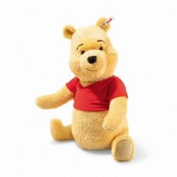 Steiff Pooh 85 cm
