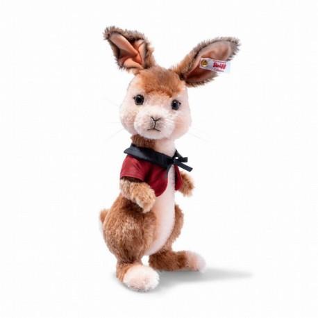 Steiff Flopsy Bunny