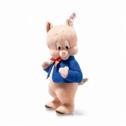 Steiff Porky Pig