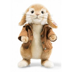 Steiff Benjamin Bunny
