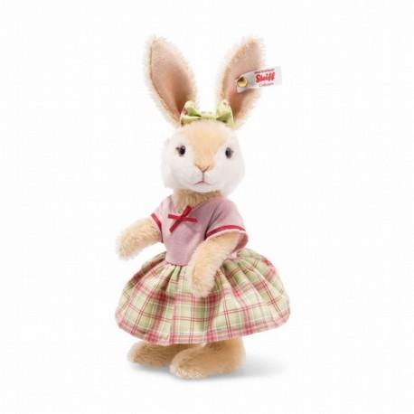 Steiff Rabbit Girl