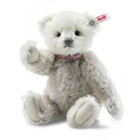 Steiff Love teddy