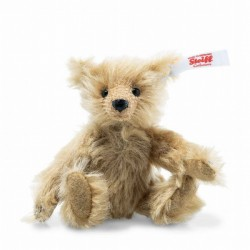 Steiff mini teddy 1903