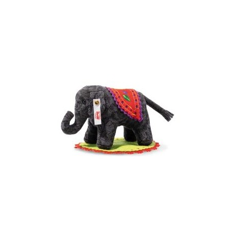 Steiff Sarah Elephant Designer