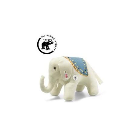 Steiff Elephant Felt
