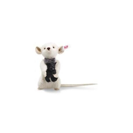 Steiff Peky Mouse