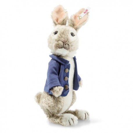 Steiff Peter Rabbit 20 cm