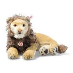Steiff Lion Claire