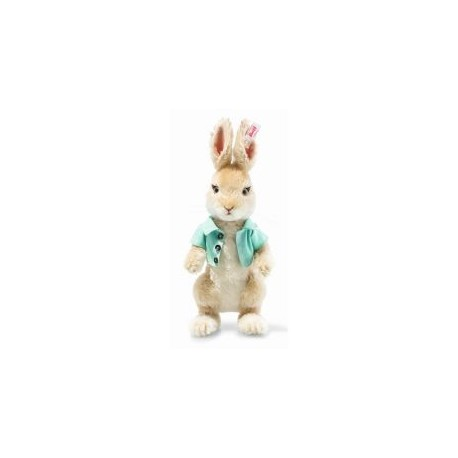 Steiff Bunny Cottontail
