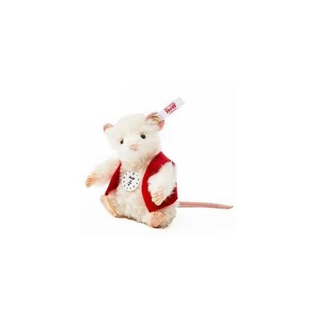 Steiff Year of the RAT