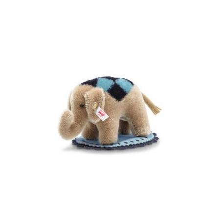 Steiff Katrin elephant designer 2020
