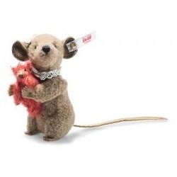 Steiff Xénia mouse