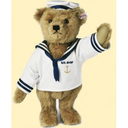 MS Sailor Bear