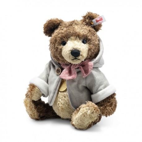 Steiff Bjorn Grizzly