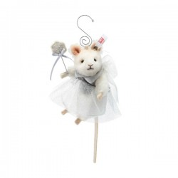 Steiff Mouse Fairy