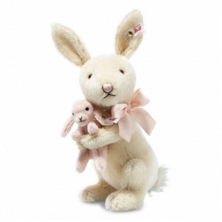 Steiff Rosie Rabbit