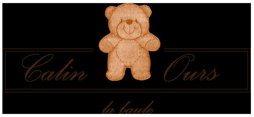 Teddy Steiff